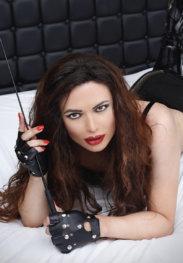 Alexia Govoni